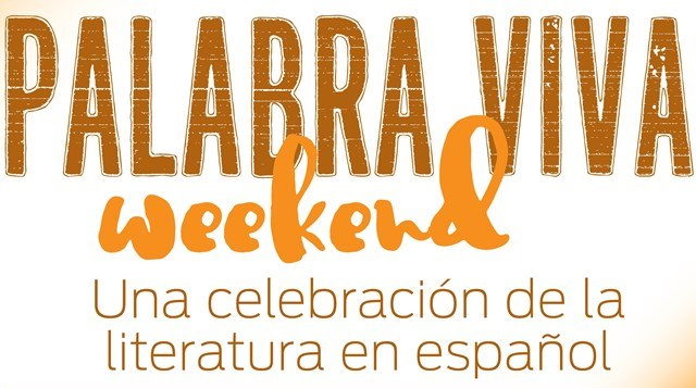 Palabra Viva Weekend